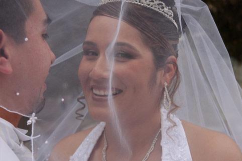 Cupid S Las Vegas Wedding Reservation Deposit Gratuity Marriage