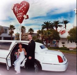 Cupids Wedding Chapel Of Las Vegas