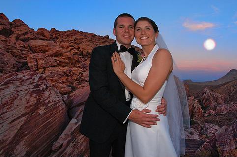 Valentines Day Weddings In Las Vegas 2017